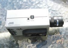 Buy JVC TK-S241U CC camera (9c)