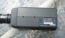 Buy NAVCO HIGH RESOLUTION CCD 3000 (4c)
