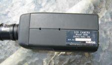 Buy NAVCO HIGH RESOLUTION CCD 3000 (4c)