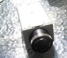 Buy JVC TK-S241U CC camera (8c)