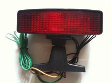 Buy Rear Window Light