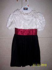 Buy Girl dress, size 4T