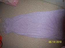 Buy Junior Dress, like new, size 4