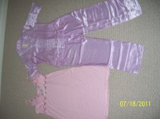 Buy New Women Sleepwear, size Petite M