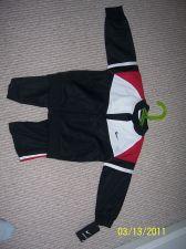 Buy New Nike Jacket/Pants set, size 24M