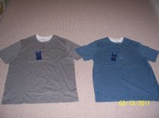 Buy NWT Croft and Barrow T-shirts, size L