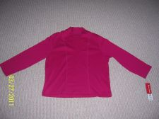 Buy NWT LandsEnd Top, size Small Petite