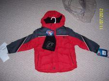 Buy Boy Winter Jacket, size 3T