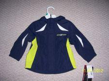 Buy NWT Boy Light Jacket, size 18/24M