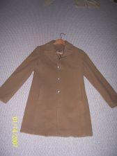 Buy Women Wool Jacket, size PM