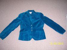 Buy Women Jacket, size PS