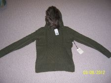 Buy NWT Women Light Jacket, size PS, forever21