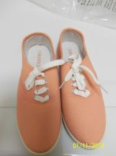 Buy New Forever21 shoes, size 6