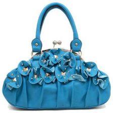 Buy High fashion trqs handbag