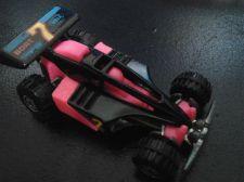 Buy Hot Wheels 1991 Matell Dragster