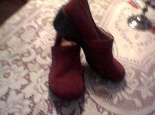 "Buy Ladies :""Born"" Shoes"