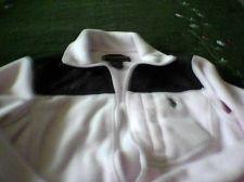 Buy Girls Polo Fleece Jac very nice