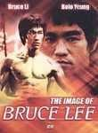 Buy The Image of Bruce Lee (DVD, 2004) (NEW)