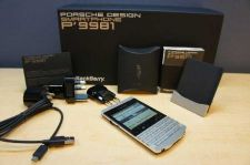 Buy Selling BB Porsche P9981,Blackberry Q10,iPhone 5 64gb,Samsung Galaxy