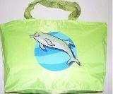 Buy TOTE BAG (DOLPHIN)