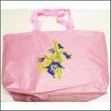 Buy TOTE BAG (BUTTERFLY)