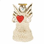 Buy ANGEL WITH HEART AND LIGHT