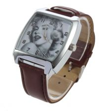 Buy On HOLD Monroe watch new #396 Free shipping