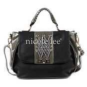 Buy Nicole Lee Designers Handbag