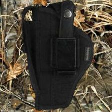 Buy BullDog Extreme size 20 auto FNS 20 Holster