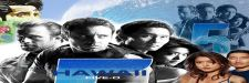 Buy Hawaii Five-O Bookmark