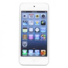 Buy Apple iPod touch 5th Generation White & Silver (32 GB) (Latest Model)