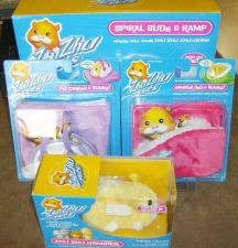 Buy ZHU ZHU Pet with More