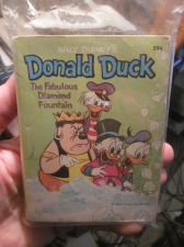Buy Donald Duck BLB Disney Nice Shape Complete