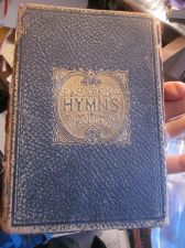Buy Very Old Hymn Book