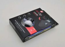 Buy Olloclip 3 in one lens for iphone 5 red