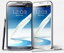 Buy Samsung Galaxy Note II Android 4.1