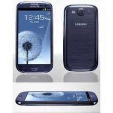 Buy Samsung Galaxy SIII Android 4.0 Smartphone
