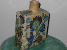 Buy Earthenware Container