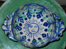 Buy French Faience Late 18th. cent. Early 19th. cent.