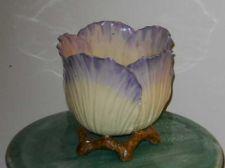 Buy Mojolica vase