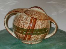 Buy Antique sugar bowl