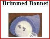 Buy 3x Knitted Hat PDF Pattern Digital Delivery