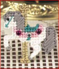 Buy 3x Girls Pin Plastic Canvas PDF Pattern Digital Delivery