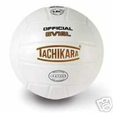 Buy TACHIKARA SV18L VOLLEYBALL WHITE NEW volley balls