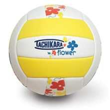 Buy TACHIKARA FLOWER VOLLEYBALL NEW