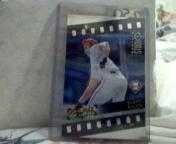 Buy 1998 Studio Freeze Frame #15 - Scott Rolen/4500