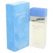 Buy Light Blue Perfume by Dolce & Gabbana