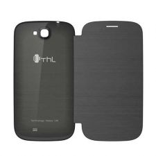 Buy Leather Case Cellphone Protection Case for THL W8 W8+