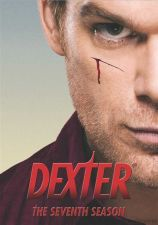 Buy DEXTER THE SEVENTH SEASON