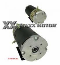 Buy 8303514010, 830514010. W5007 HEAVY DUTY MOTOR FOR SCHAEFF LIFT TRUCK